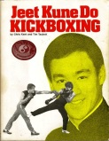 Defensive Tools and Drills See Page 95 of JKD Kickboxing