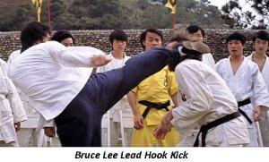 101716-kick